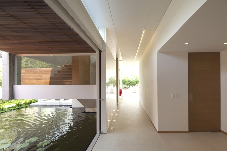 Contemporary-Property-Design-Mexico-08