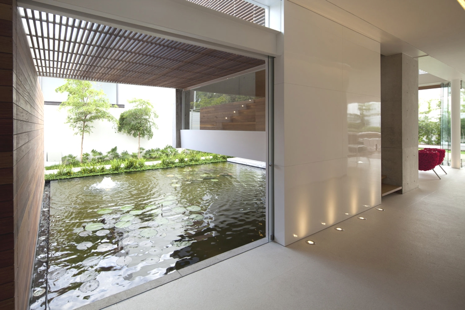 Contemporary-Property-Design-Mexico-09