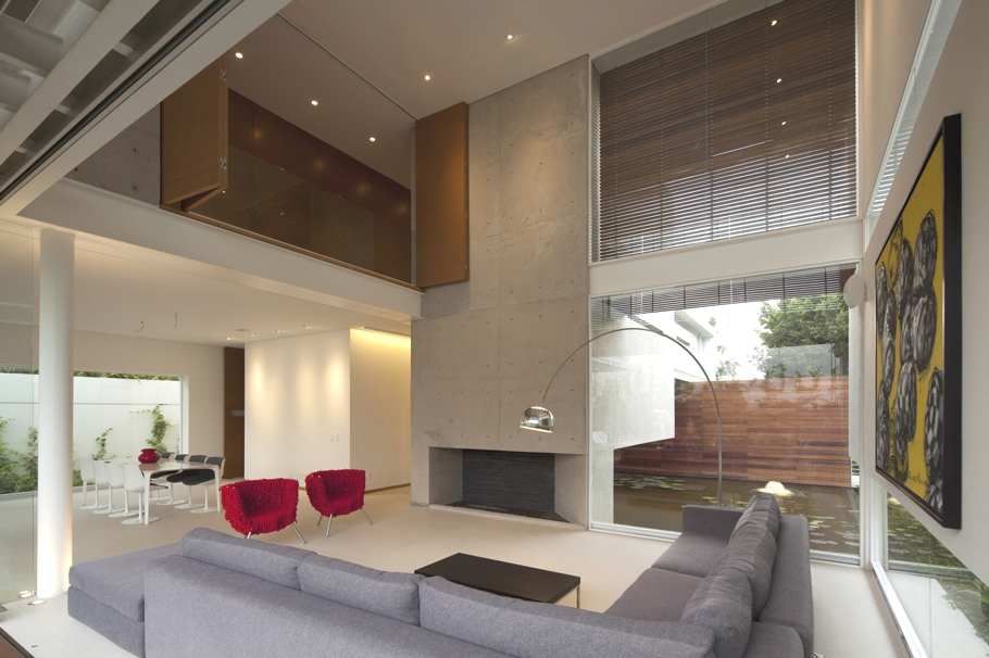 Contemporary-Property-Design-Mexico-10