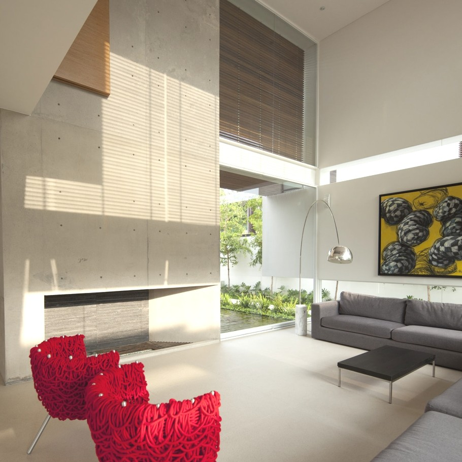 Contemporary-Property-Design-Mexico-11