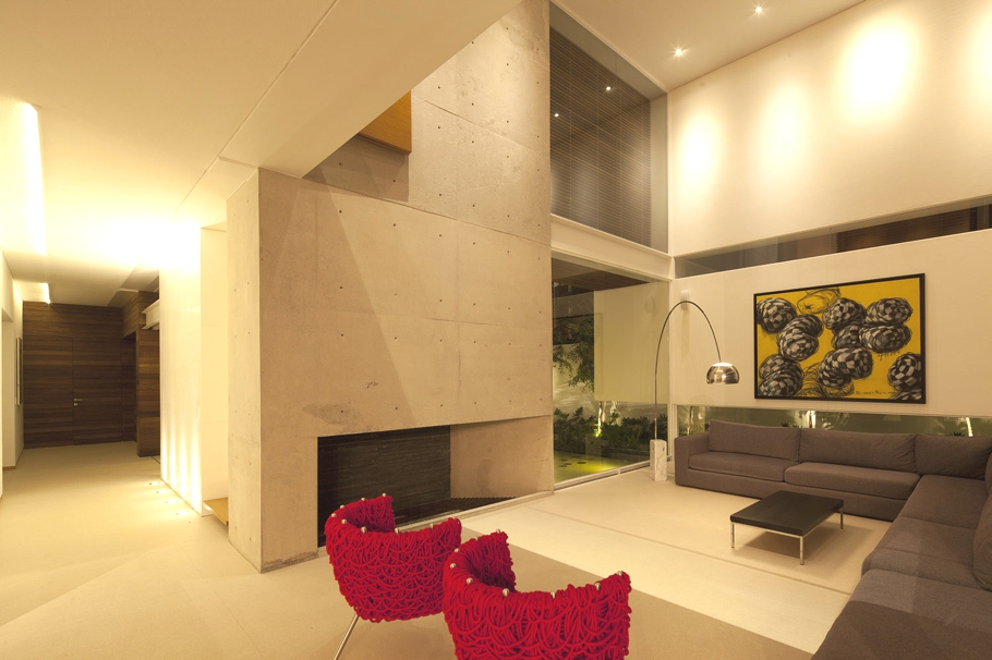 Contemporary-Property-Design-Mexico-12