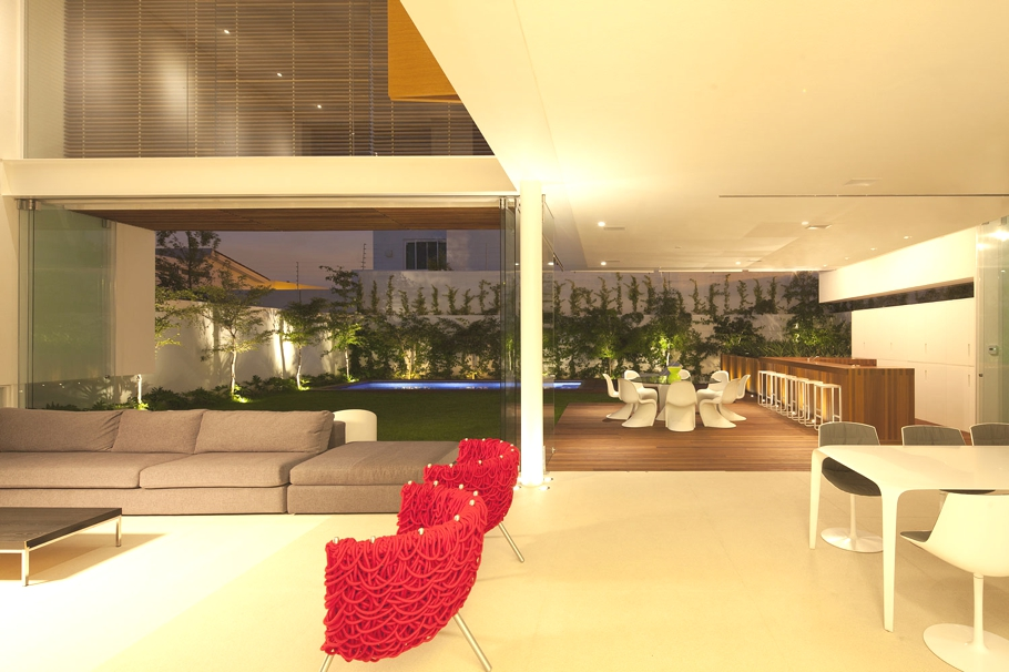 Contemporary-Property-Design-Mexico-13