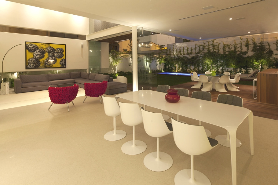 Contemporary-Property-Design-Mexico-14
