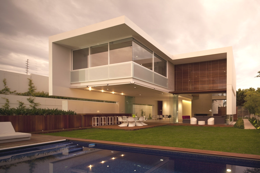 Contemporary-Property-Design-Mexico-16