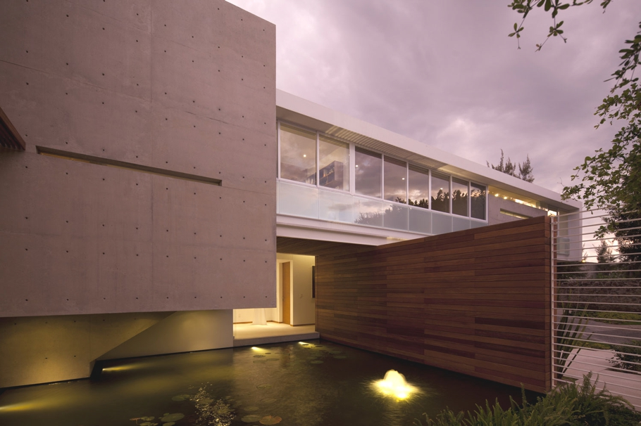 Contemporary-Property-Design-Mexico-17