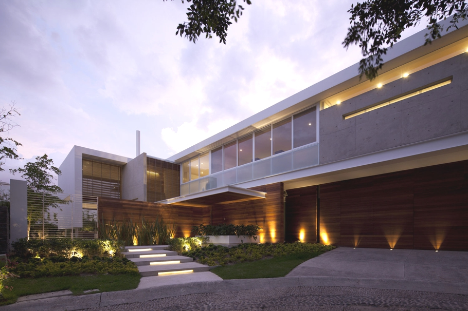 Contemporary-Property-Design-Mexico-18