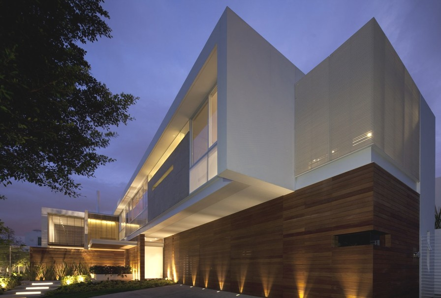Contemporary-Property-Design-Mexico-19