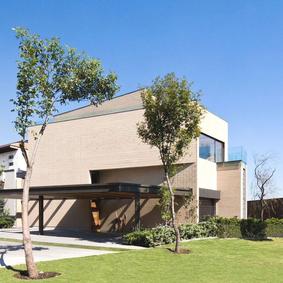 Contemporary-Property-Design-Mexico-City-00