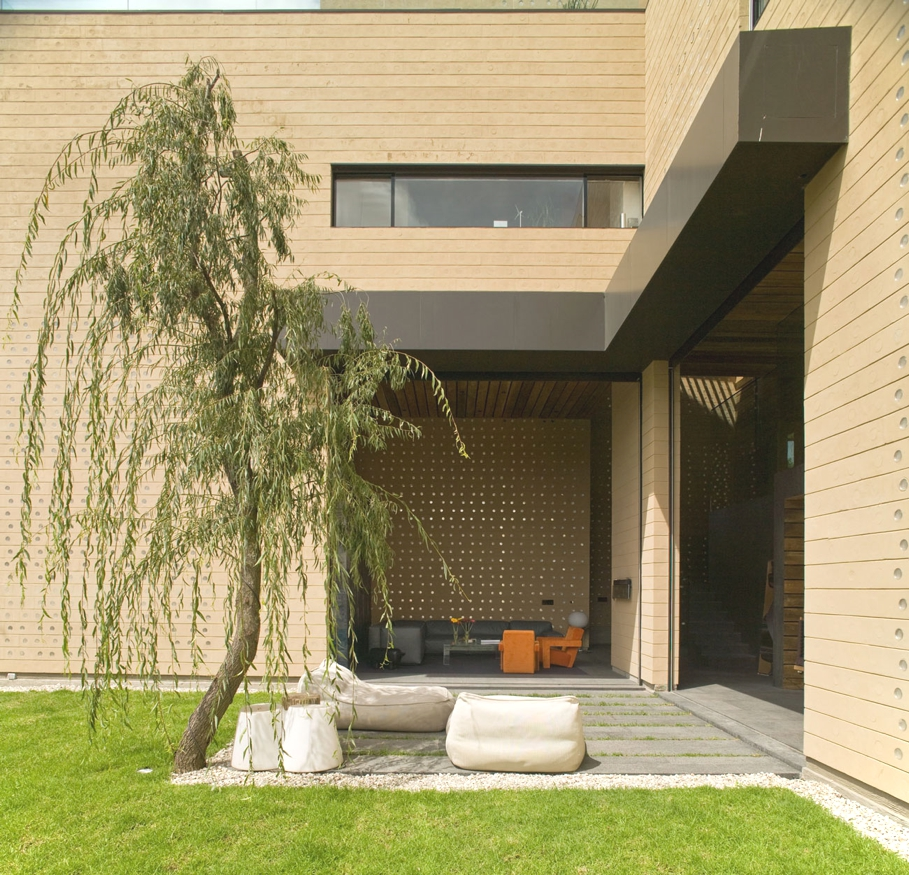 Contemporary-Property-Design-Mexico-City-02