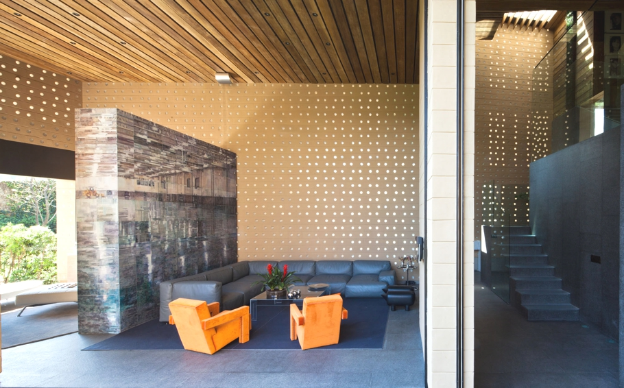Contemporary-Property-Design-Mexico-City-04