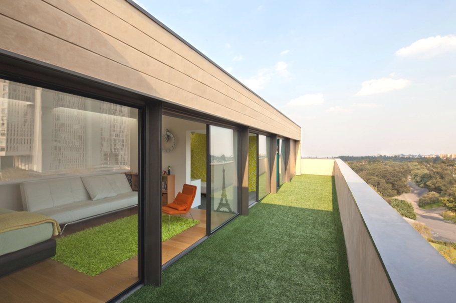 Contemporary-Property-Design-Mexico-City-06