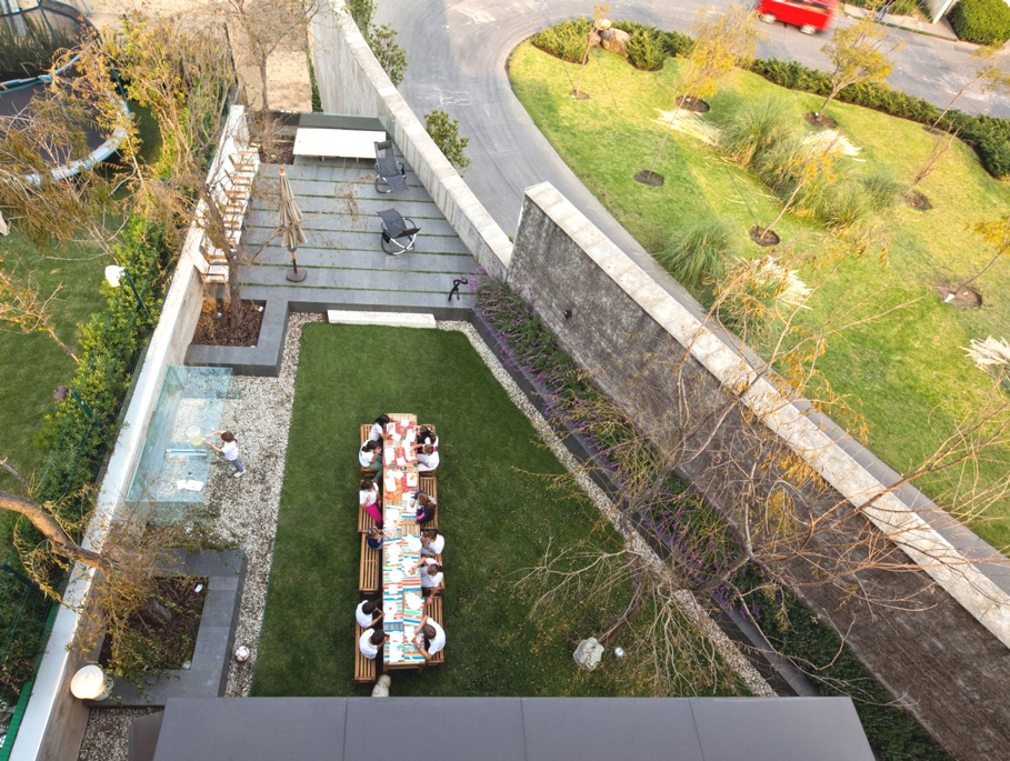 Contemporary-Property-Design-Mexico-City-07