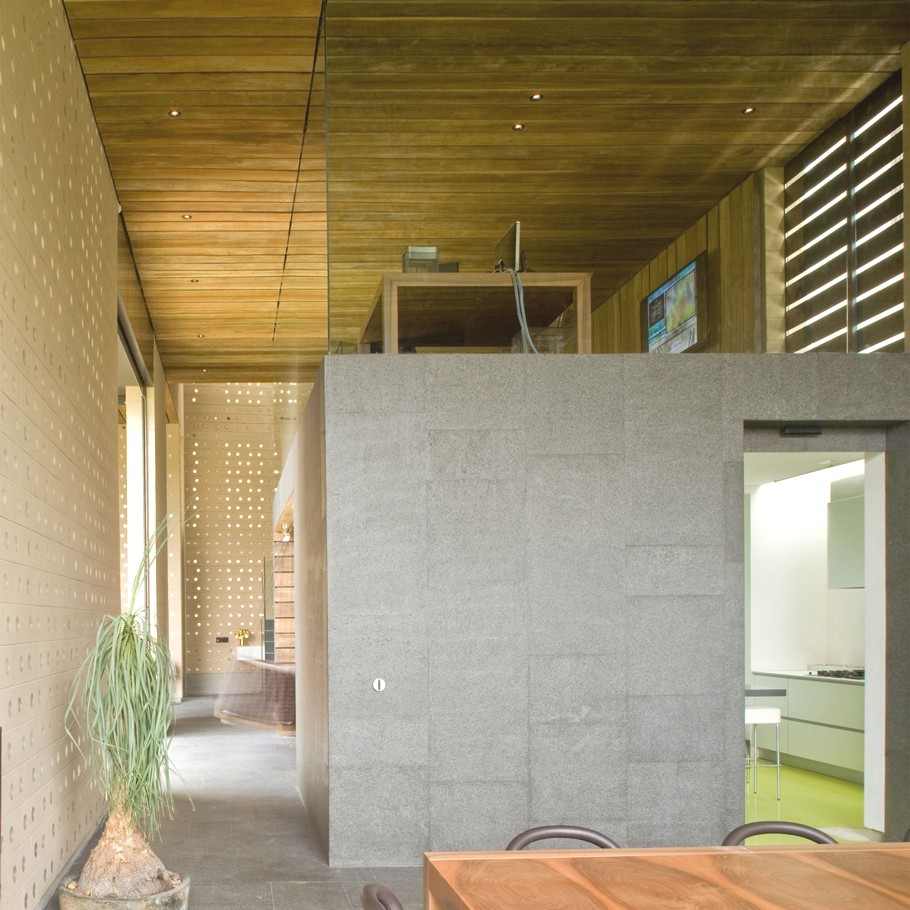 Contemporary-Property-Design-Mexico-City-08