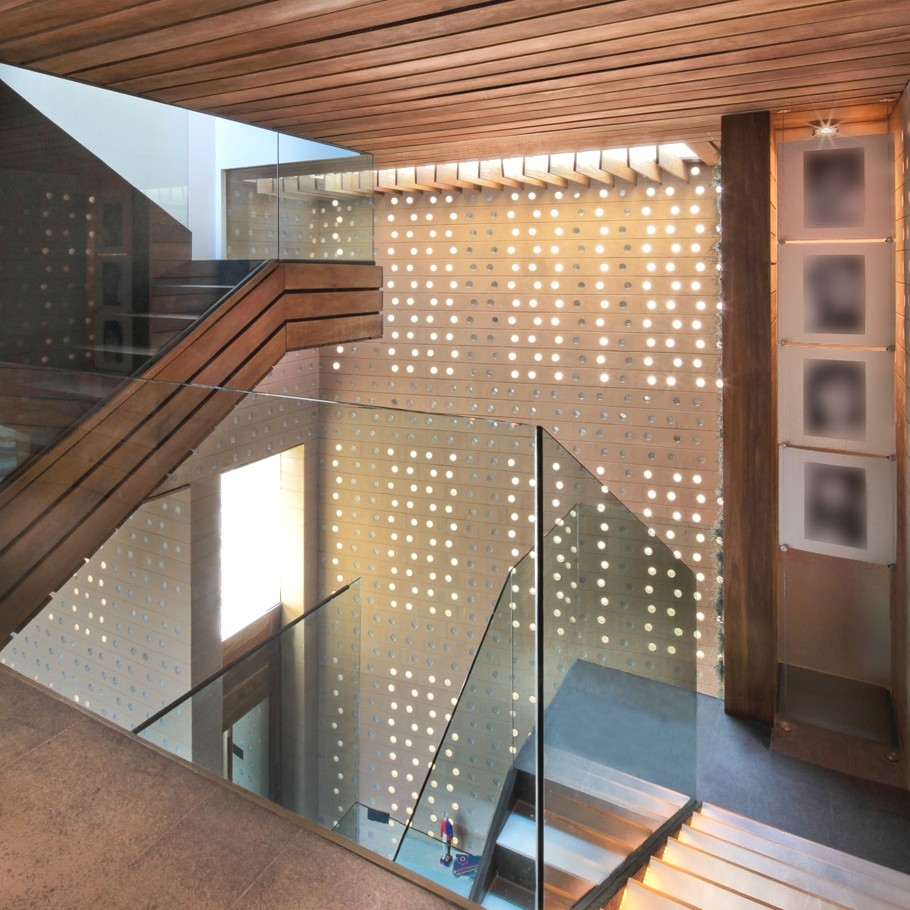 Contemporary-Property-Design-Mexico-City-10