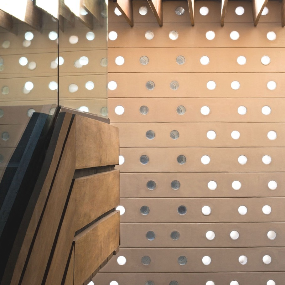 Contemporary-Property-Design-Mexico-City-11