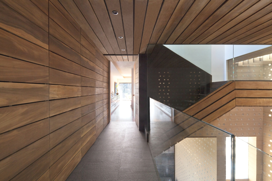 Contemporary-Property-Design-Mexico-City-12