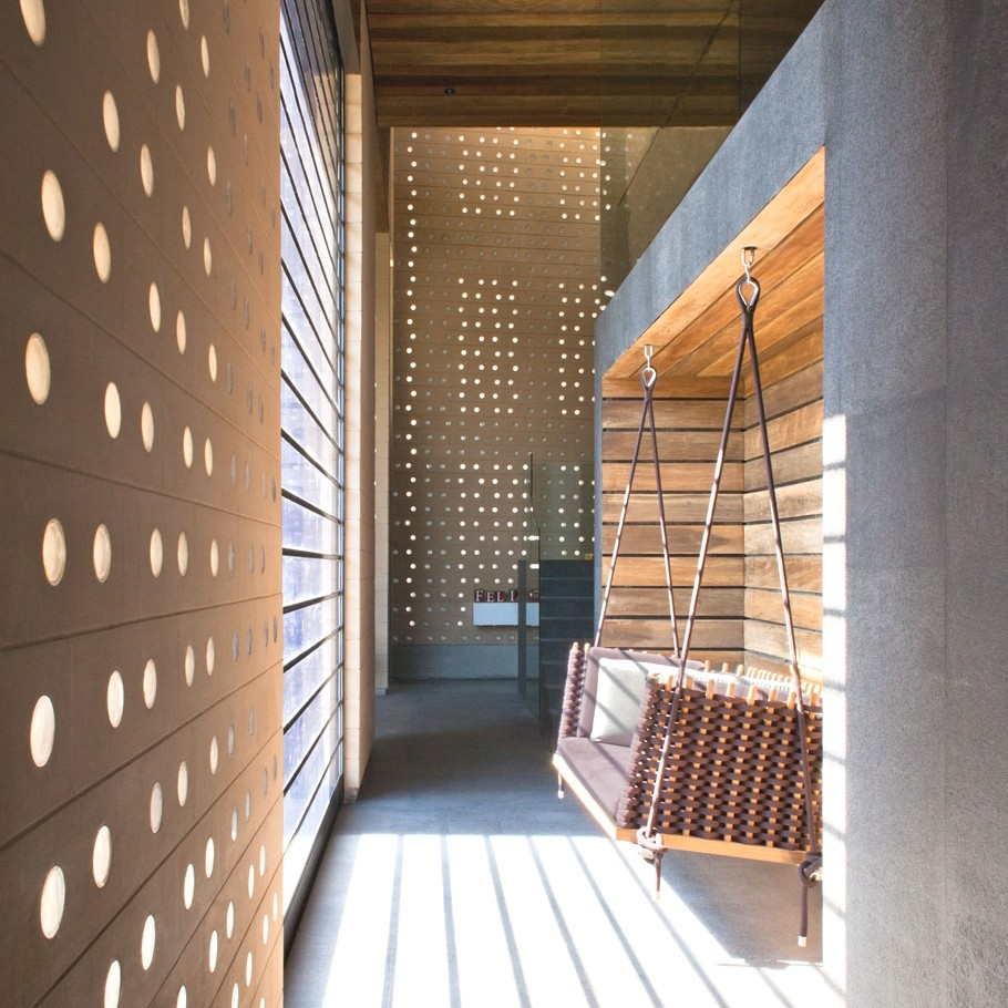 Contemporary-Property-Design-Mexico-City-13