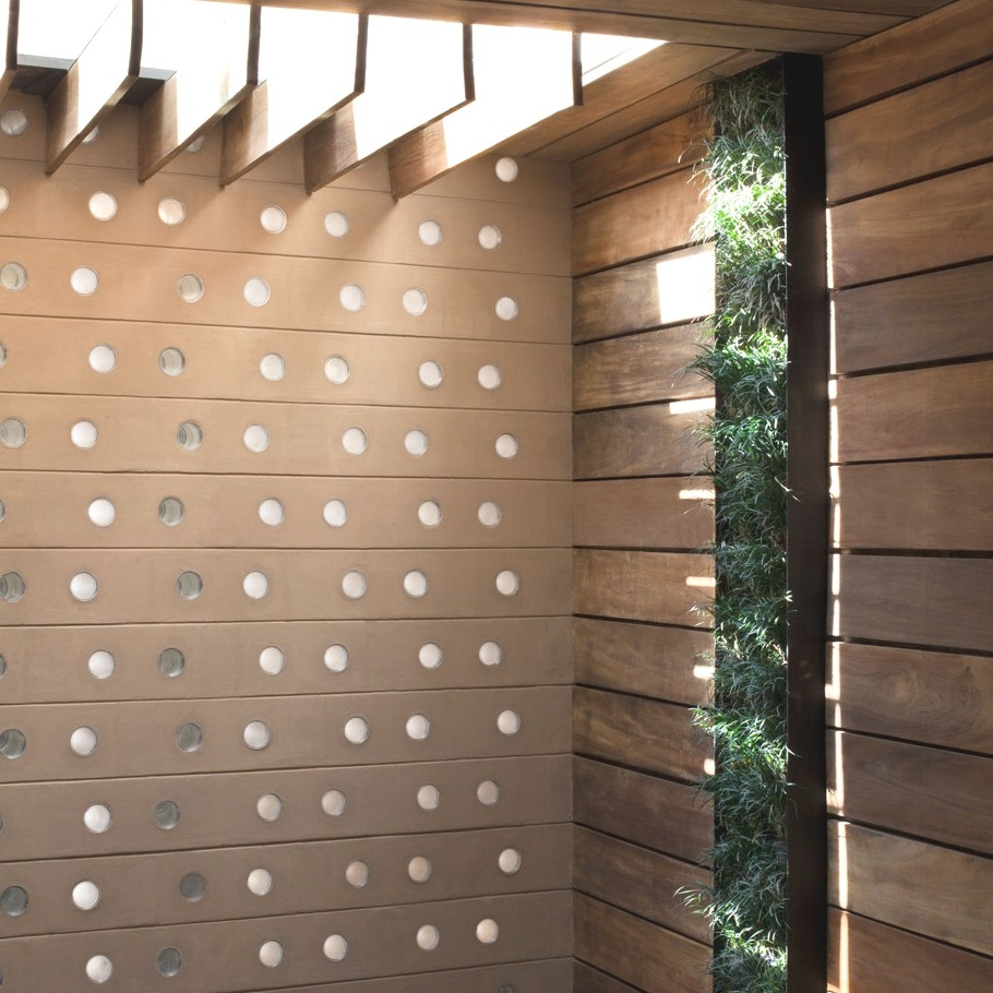 Contemporary-Property-Design-Mexico-City-14