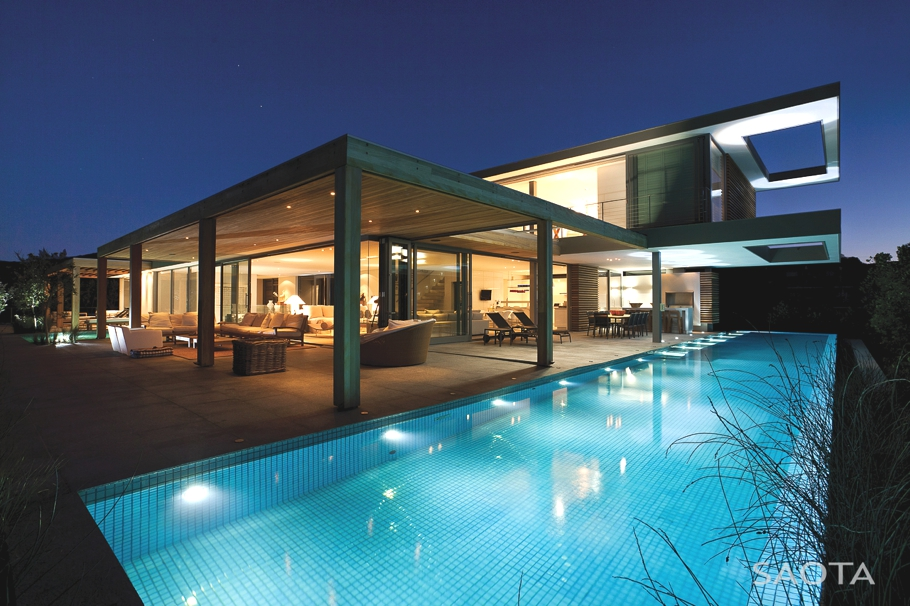 Contemporary-Property-Design-South-Africa-01