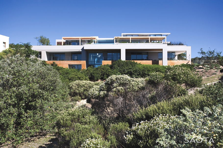 Contemporary-Property-Design-South-Africa-02