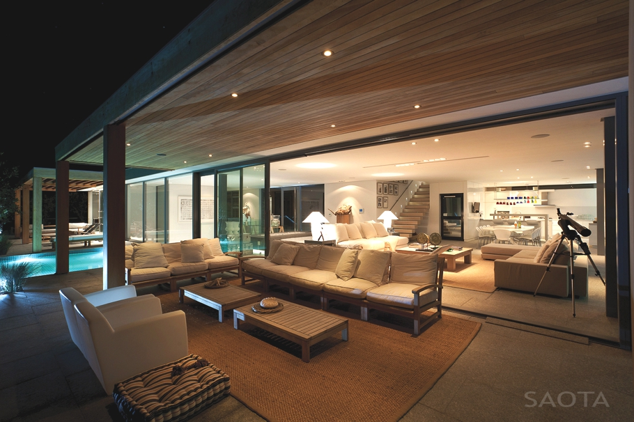 Contemporary-Property-Design-South-Africa-03