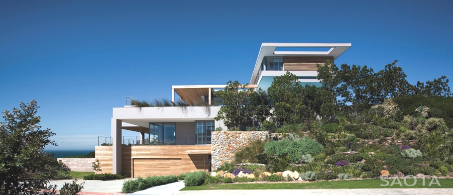 Contemporary-Property-Design-South-Africa-04