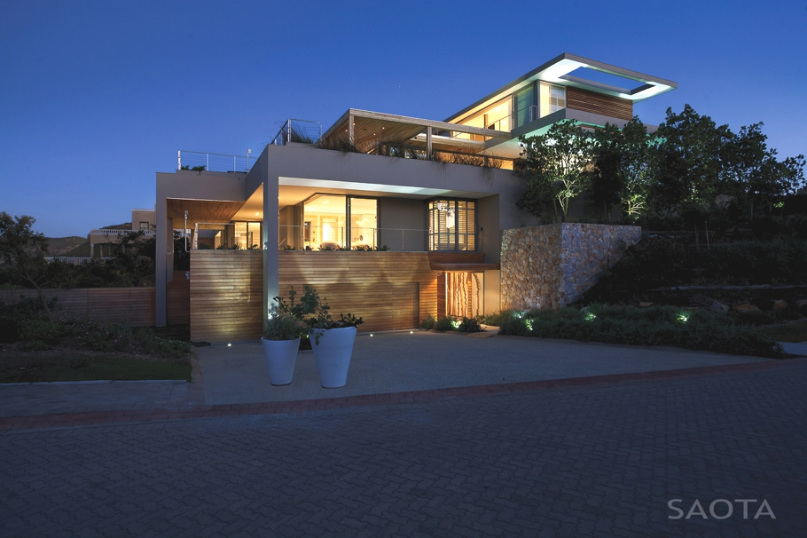 Contemporary-Property-Design-South-Africa-05