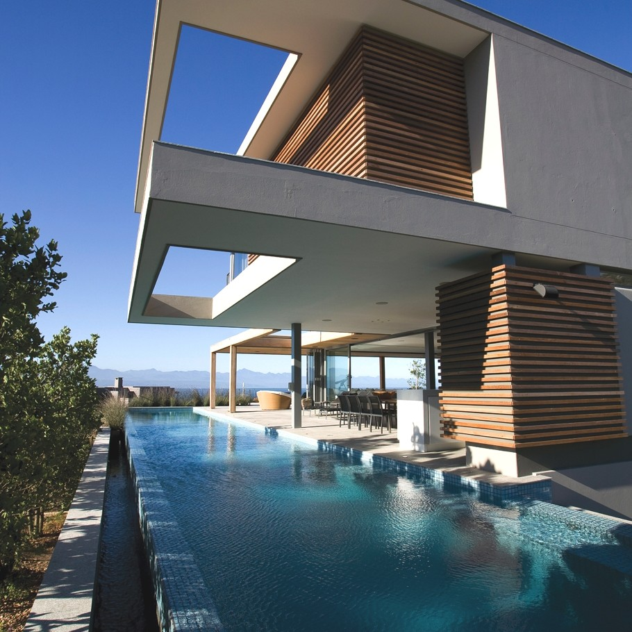 Contemporary-Property-Design-South-Africa-06