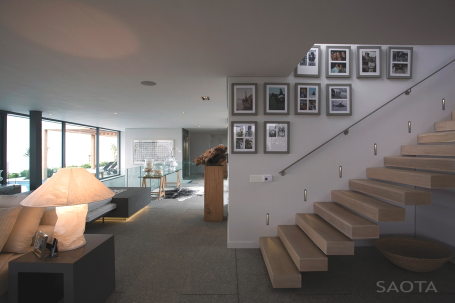 Contemporary-Property-Design-South-Africa-08