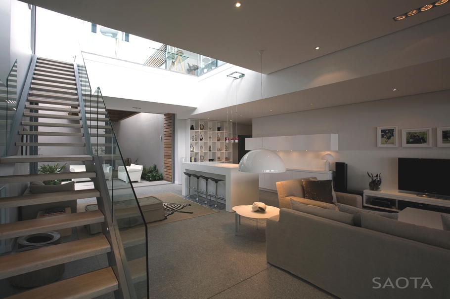 Contemporary-Property-Design-South-Africa-09