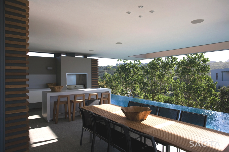 Contemporary-Property-Design-South-Africa-10