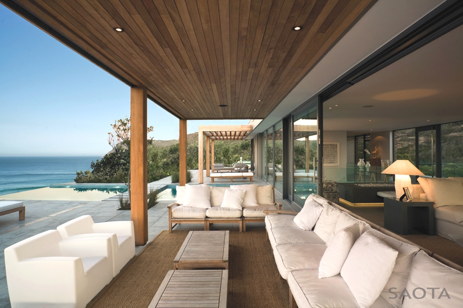 Contemporary-Property-Design-South-Africa-13