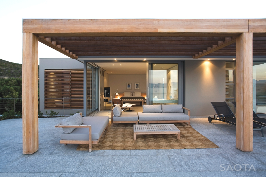 Contemporary-Property-Design-South-Africa-14