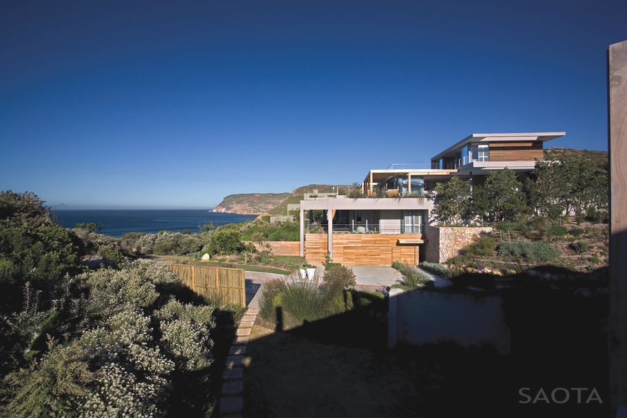 Contemporary-Property-Design-South-Africa-15
