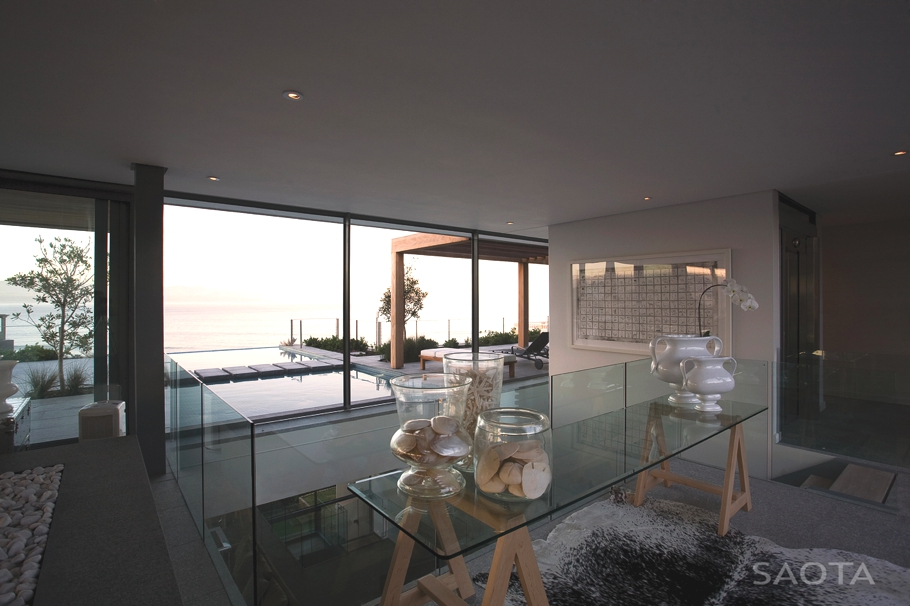 Contemporary-Property-Design-South-Africa-17