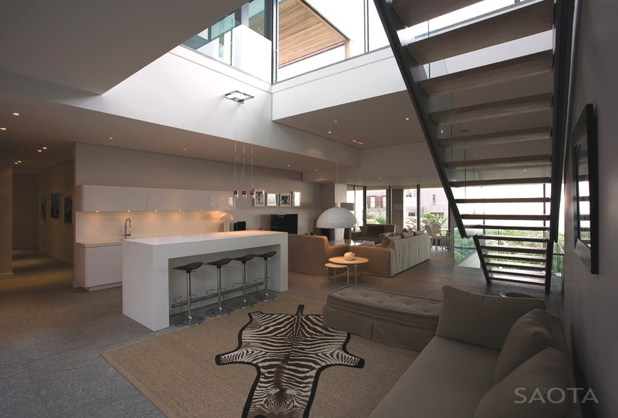 Contemporary-Property-Design-South-Africa-21