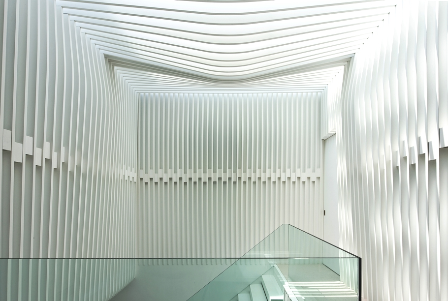 Contemporary-Property-Hong-Kong-11