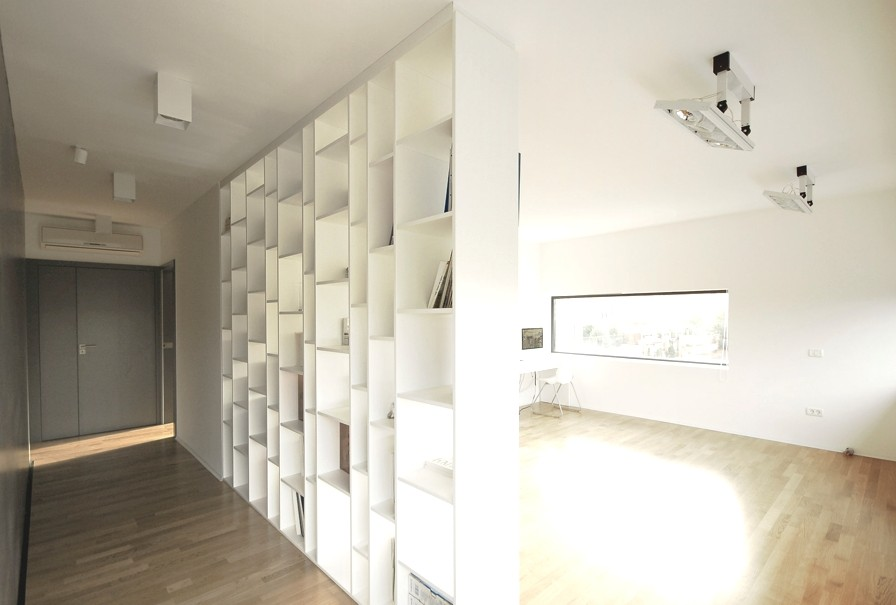 Contemporary-Property-Romania-14