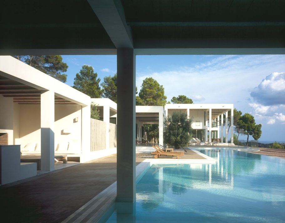 Luxry-Property-Design-Ibiza-03