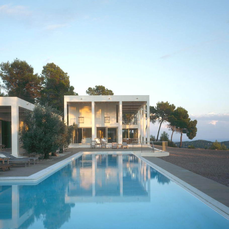 Luxry-Property-Design-Ibiza-04