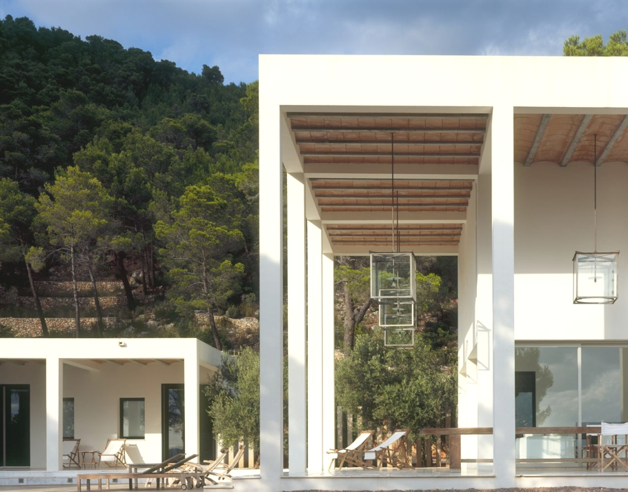 Luxry-Property-Design-Ibiza-05