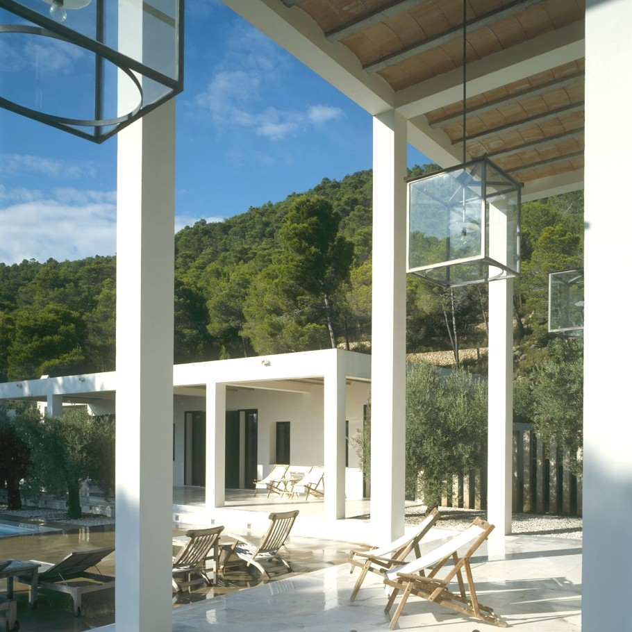 Luxry-Property-Design-Ibiza-06