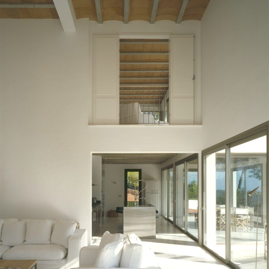 Luxry-Property-Design-Ibiza-09
