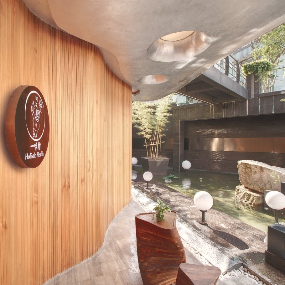 Luxury-Health-Spa-Design-Hangzhou-China-00