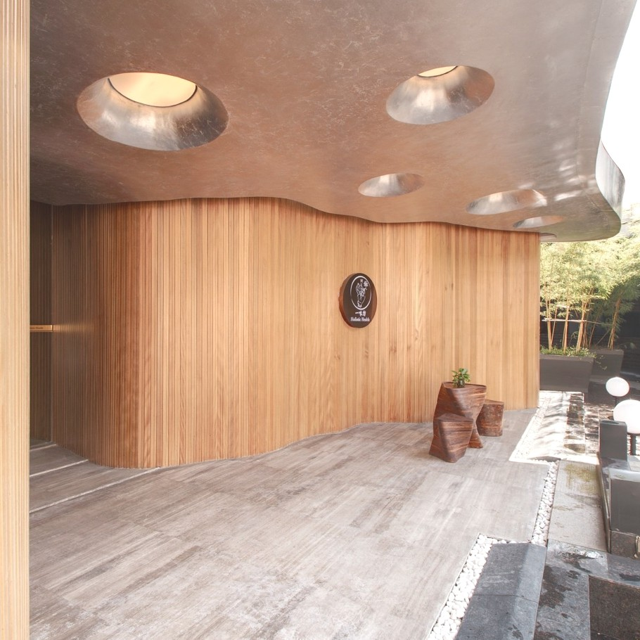 Luxury-Health-Spa-Design-Hangzhou-China-01