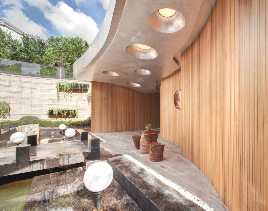 Luxury-Health-Spa-Design-Hangzhou-China-02