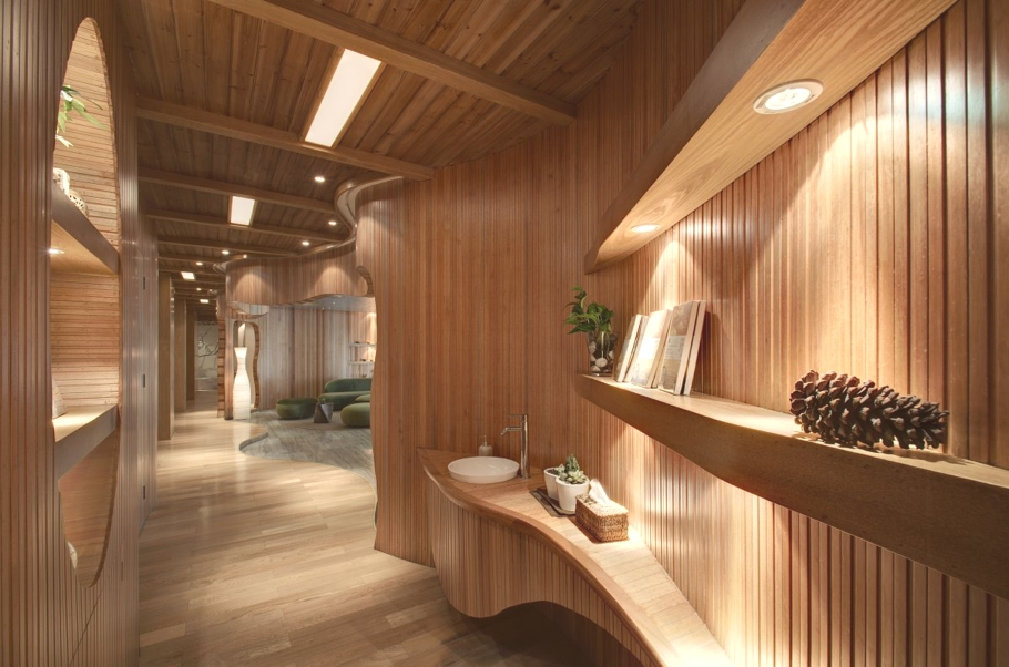 Luxury-Health-Spa-Design-Hangzhou-China-03
