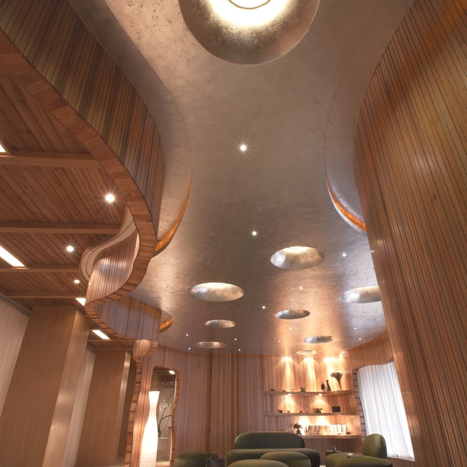 Luxury-Health-Spa-Design-Hangzhou-China-04
