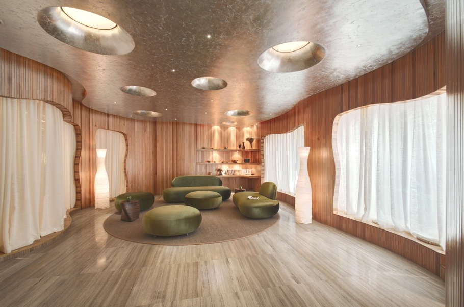Luxury-Health-Spa-Design-Hangzhou-China-05