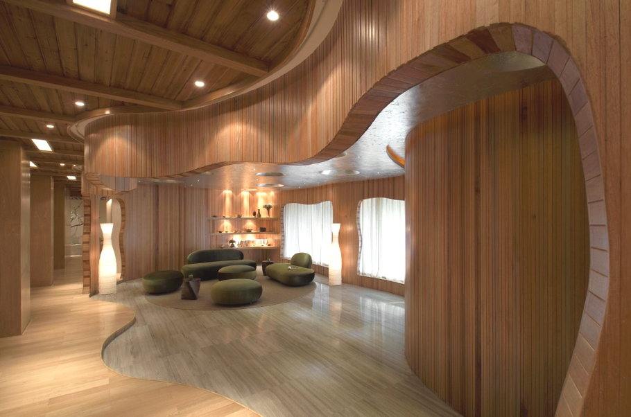 Luxury-Health-Spa-Design-Hangzhou-China-06